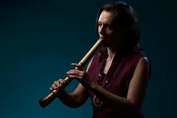 Band & musician photographer Perth