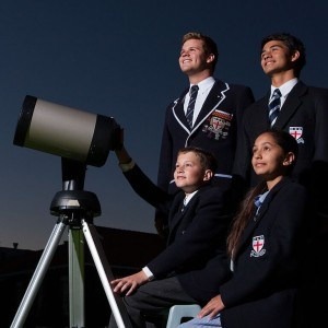 guildford grammar school photography 3