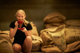 coffee-lover-portrait