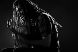dreadlocks-guitar-player-musician-portrait