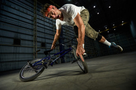 freestyle-bmx-portrait