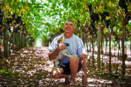 grape-grower-portrait-3