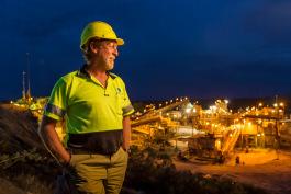 mining-industrial-portrait
