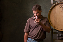 wine-maker-portrait
