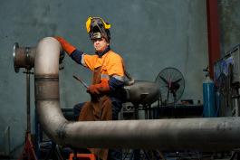 industrial-welder-photographer-02