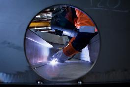 industrial-welder-photographer-04