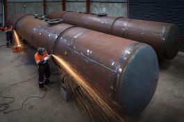 industrial-welder-photographer-05