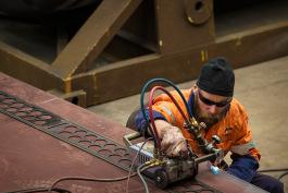 industrial-welder-photographer-06