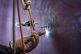industrial-welder-photographer-07