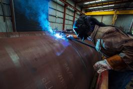 industrial-welder-photographer-08