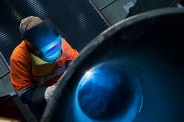 industrial-welder-photographer