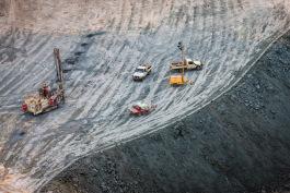 mining-photographer-perth-04