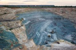 mining-photographer-perth-05