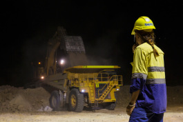 mining-photographer-perth-09