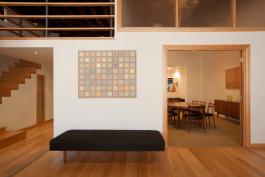 creative-office-interior-photography-01
