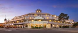 hotel-exterior-photographer2