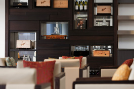 hotel-interior-photographer-01
