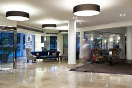 hotel-interior-photographer-05