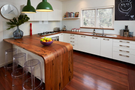 interior-photographer-perth-02