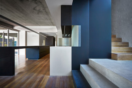 interior-photographer-perth-05