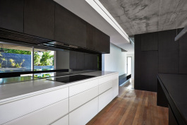 interior-photographer-perth-06