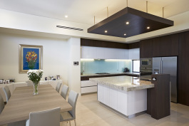 interior-photographer-perth-10