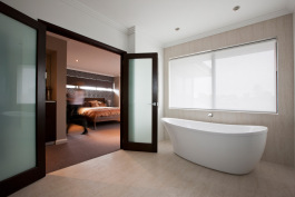 interior-photographer-perth-14