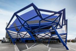 perth-convention-centre