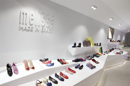 retail-store-interior-photographer-01