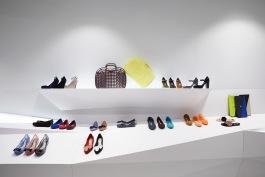 retail-store-interior-photographer-02
