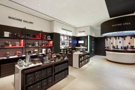 retail-store-interior-photographer-03