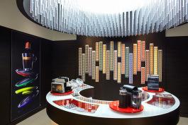 retail-store-interior-photographer-04