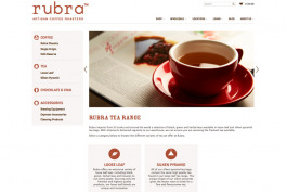photography-project-website-examples-06