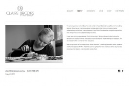 photography-project-website-examples-21